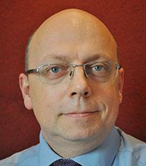 Mark Shipley