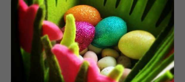 Why is easter day when it is and vary every year for What day does easter fall on this year