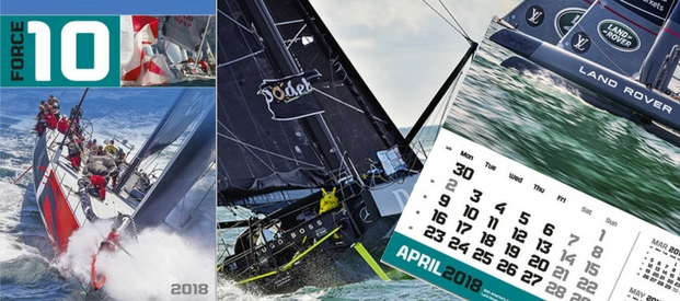 Sail up to Date with the America's Cup
