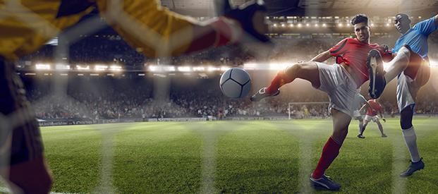 Sports Fixtures 2019
