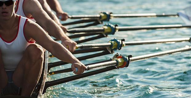Boat Race Date