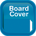 Notepad - Cover Board